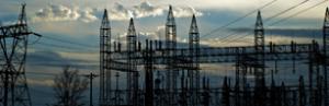 seg-powerlines