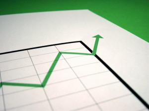 Improving Graph