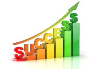 success b 3